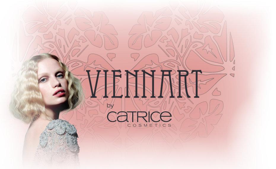 CATRICE_ViennART_2014_PM.indd - CATRICE_ViennART_DE