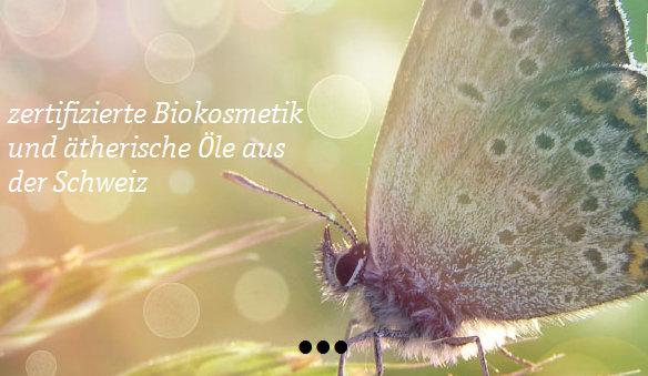 Farfalla_Biokosmetik