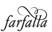 Farfalla_Logo
