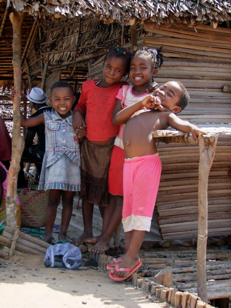 Farfalla_Projekt_Madagaskar