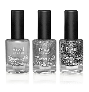 Rival de Loop_Nagelkollektion5