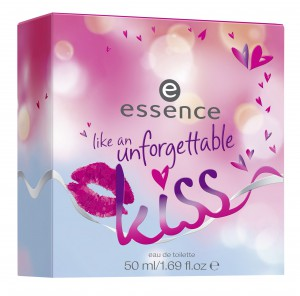 ess_fragrance_like an unforgettablen kiss_PACK_50ml.jpg