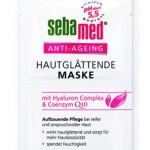 sebamed_hautglaettende-maske_2x5ml