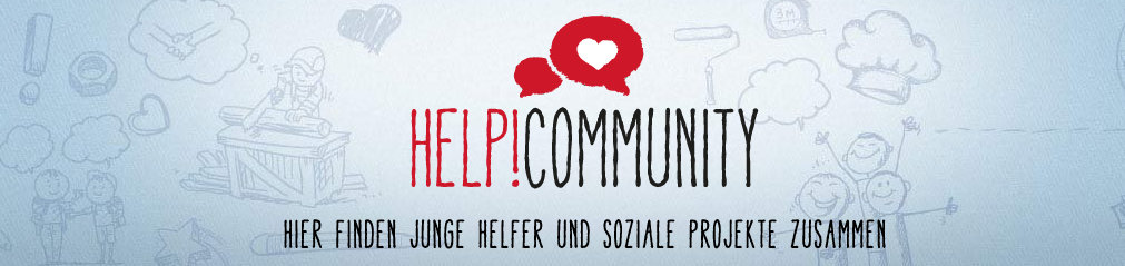 Bildquelle: http://www.help-community.de/