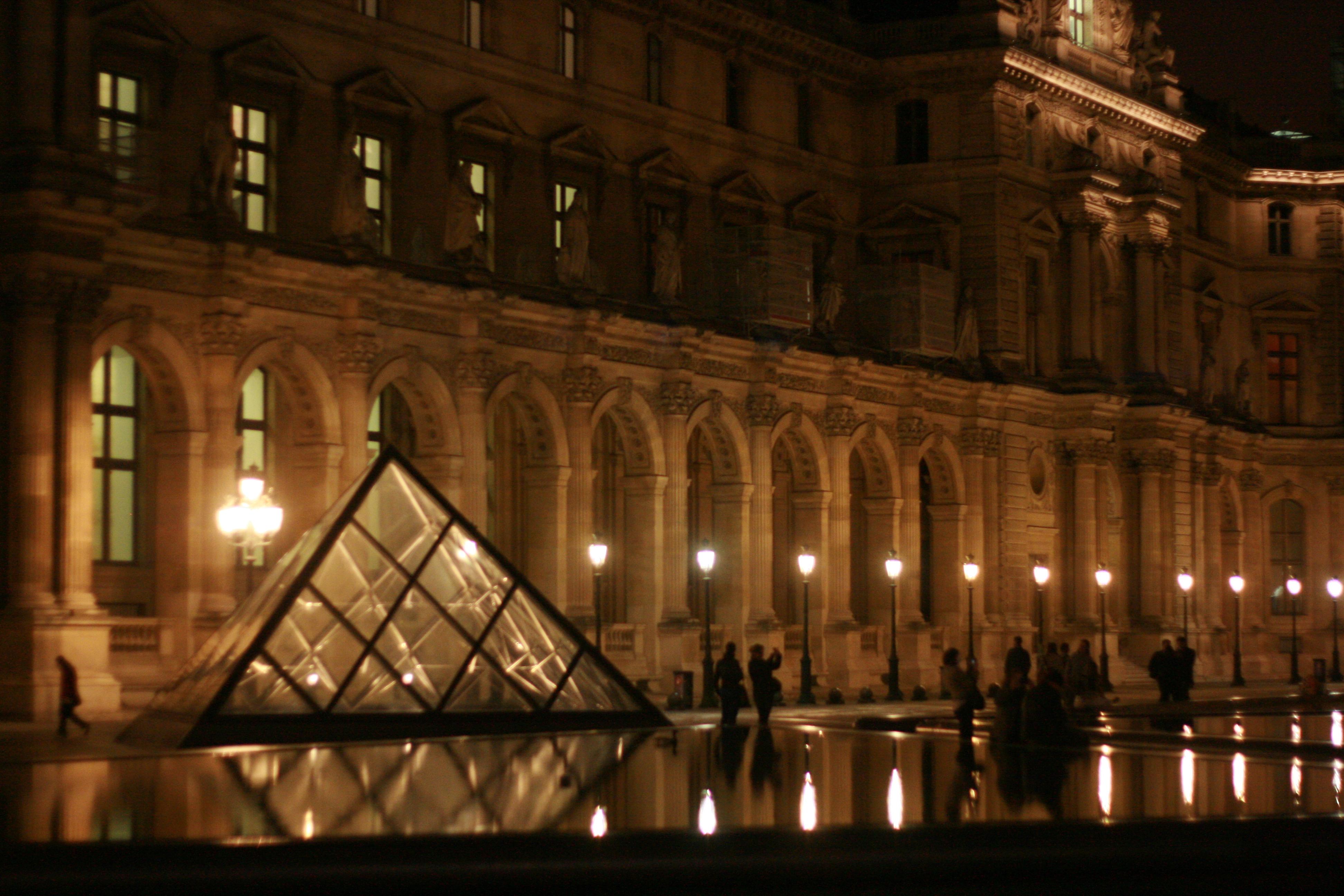 Paris, Mai 2012 439