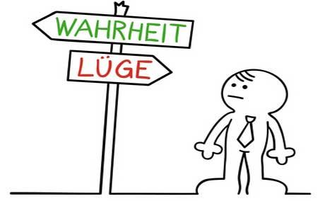 Bildquelle: http://www.palverlag.de/