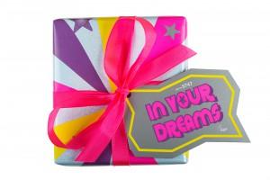 In_Your_Dreams