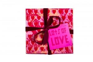 Lots_of_Love