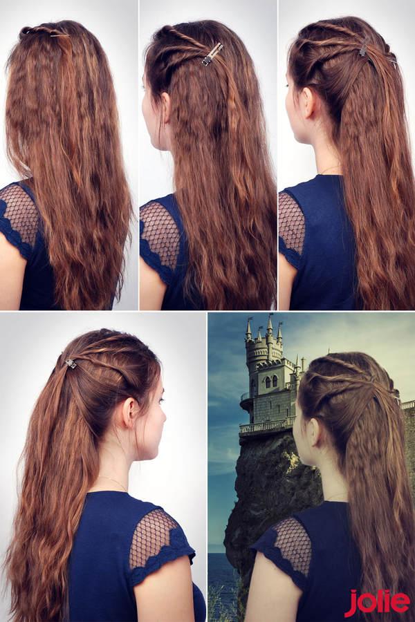 margaery-tyrell-frisur-alle-steps-im-ueberblick-600x900-2020988