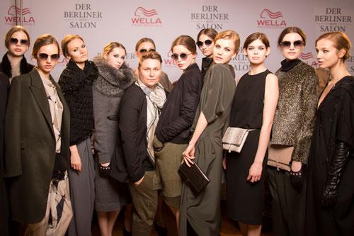 wella-professionals-der-berliner-mode-salon-dawid-tomaszewski-fs