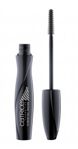 Doll's Collection Glamour Doll Mascara-Open