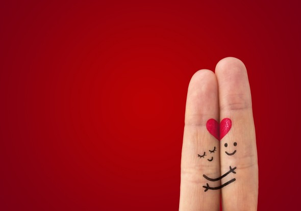 Fun-Facts-zum-Valentinstag_Finger-e1390493290775