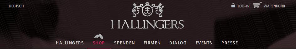 Hallingers1