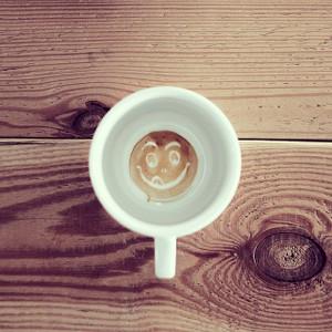 Bild: http://www.coffeecircle.com