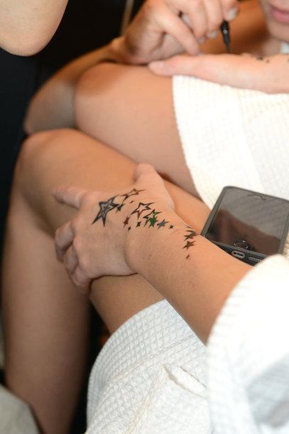 tommyhilfiger-tattoos-dsc_5486_v1000x1500_article_gallery_portrait