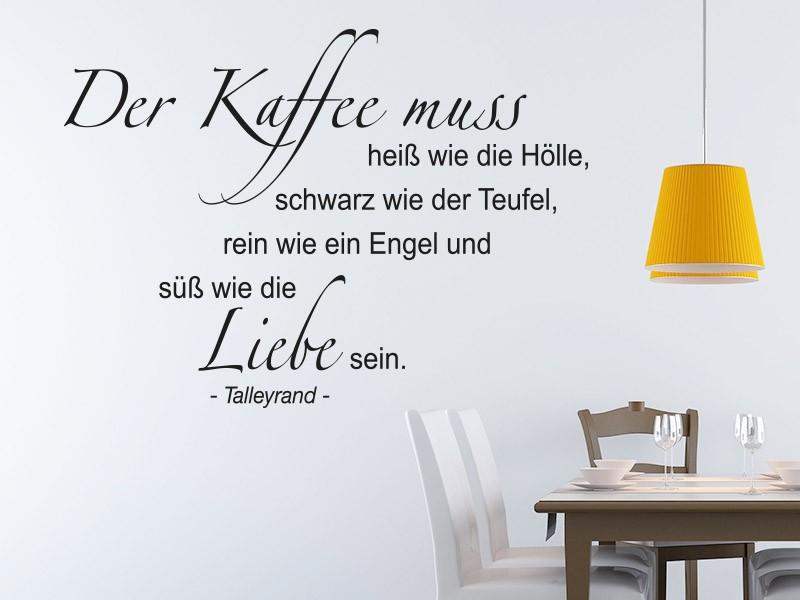 Bild: klebeheld.de