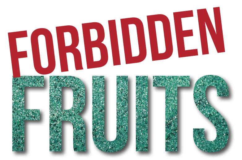 Misslyn_ForbiddenFruits_Logo