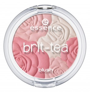 ess_brit-tea_Multi Colour Blush#01.jpg
