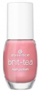 ess_brit-tea_Nail Polish_#03.jpg