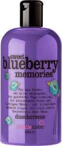 treaclemoon_blueberry_duschcreme