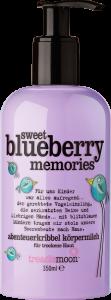 treaclemoon_blueberry_koerpermilch