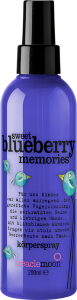 treaclemoon_blueberry_koerperspray
