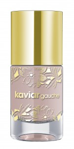 Catrice Kaviar Gauche For Catrice Nail Lacquer