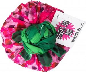 LUSH_Geschenk_Flowers_For_Mum_300dpi