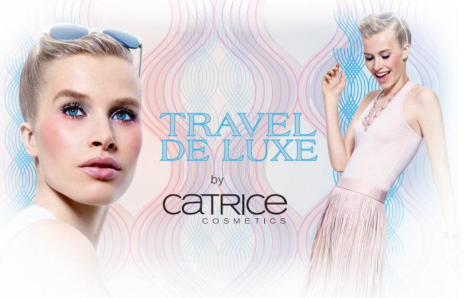 Travel de Luxe_Header