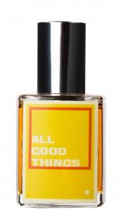 All_Good_Things_30ml