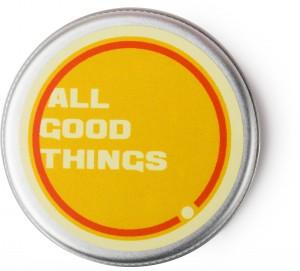 All_Good_Things_Festes_Parfüm_12g