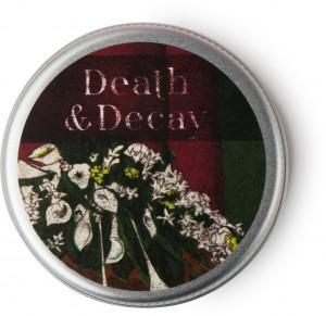 Death_Decay_Festes_Parfüm_12g