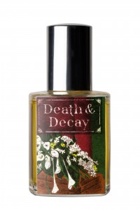 Death_and_Decay_30ml