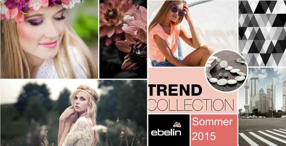 Header_Ebelin Trend Sommer 2015