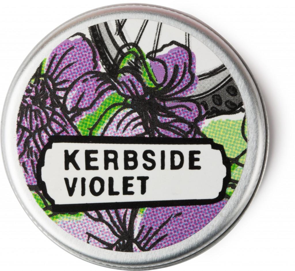 Kerbside_Violet_Festes_Parfüm_12g