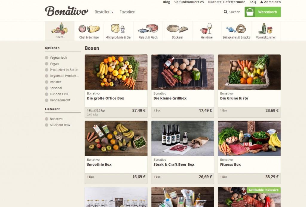 Bonativo_Homepage2