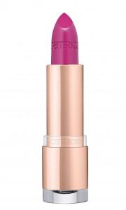 Catrice Lumination Lip Colour