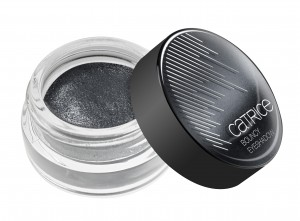 Sense Of Simplicity Bouncy Eyeshadow C03 open