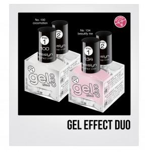 Misslyn_Pola_Gel_Effect_Duo_1