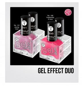 Misslyn_Pola_Gel_Effect_Duo_2