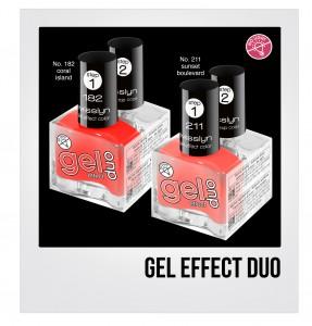 Misslyn_Pola_Gel_Effect_Duo_3