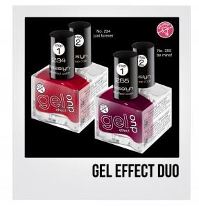 Misslyn_Pola_Gel_Effect_Duo_4