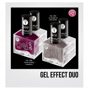 Misslyn_Pola_Gel_Effect_Duo_5