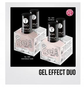 Misslyn_Pola_Gel_Effect_Duo_6