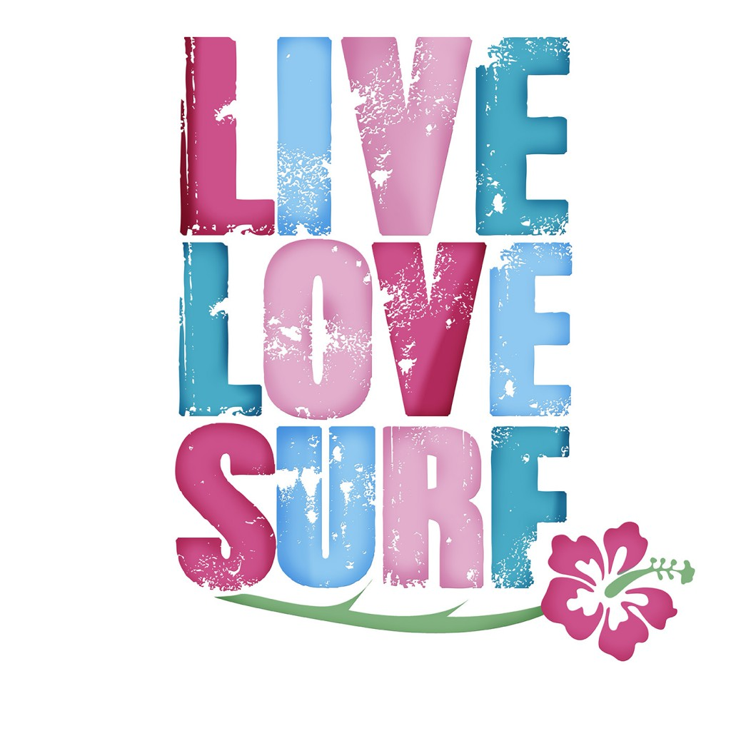 Misslyn_live_love_surf_Logo