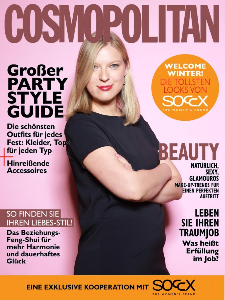 Soccx_Cover_1292 Kopie