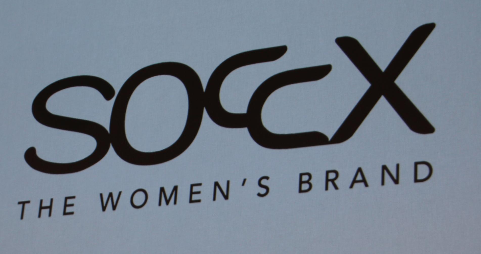Fashion Boum: die Fashion-Party von Soccx und COSMOPOLITAN