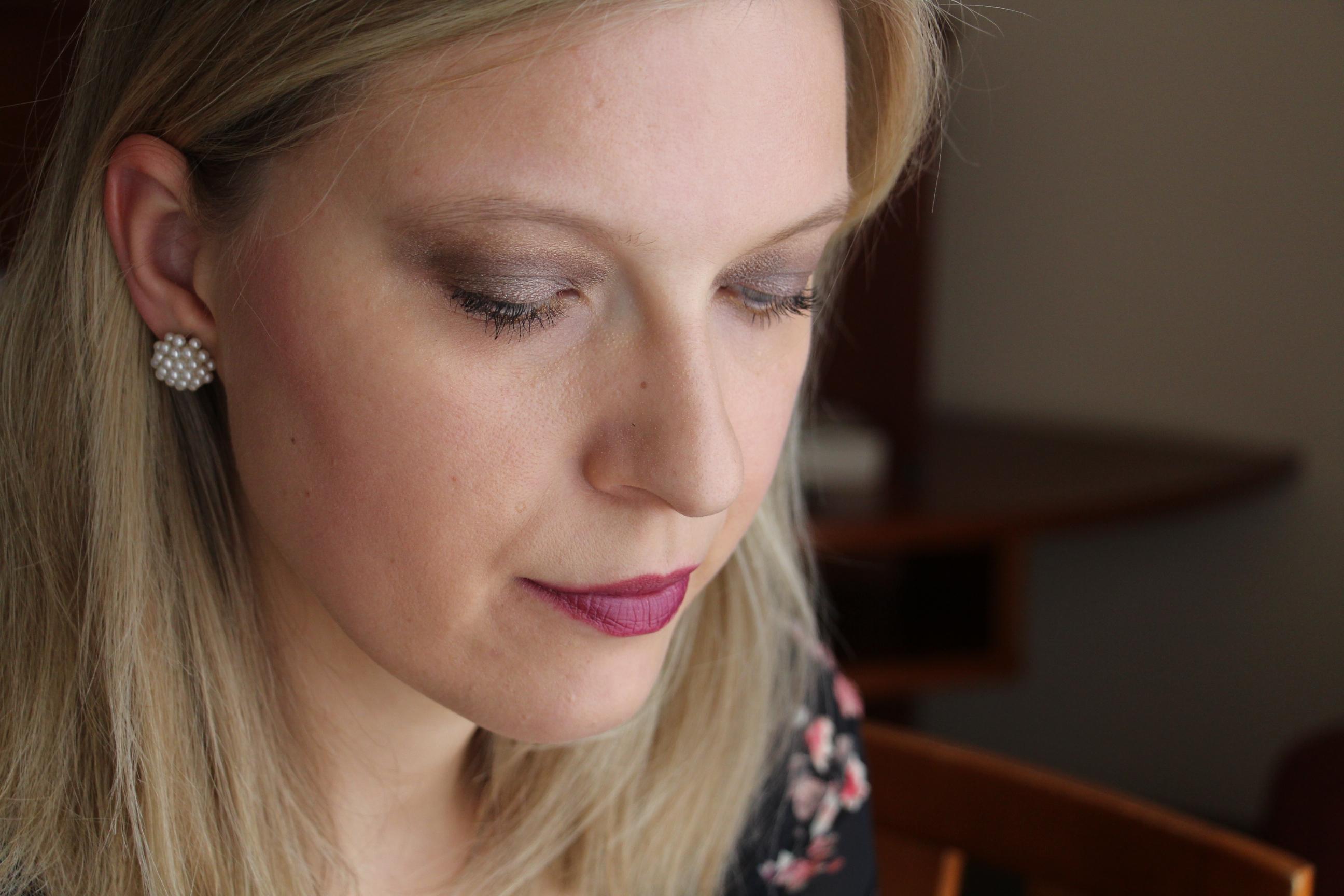 Neues von Astor-Cosmetics: Produkte zum Verlieben