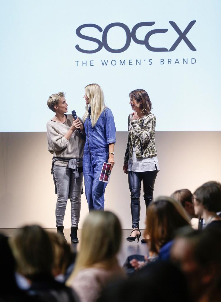 Miriam_Tanja_und_Lucie_im_Fashion_Talk