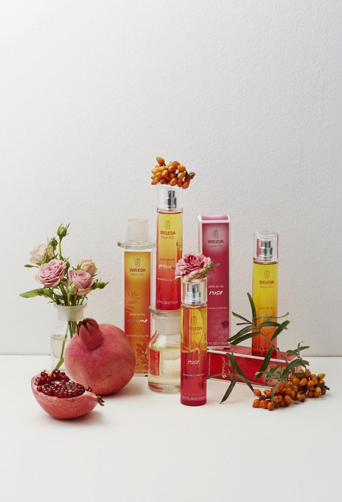 wel035.01b-weleda-eaux-naturelles-parfum-es